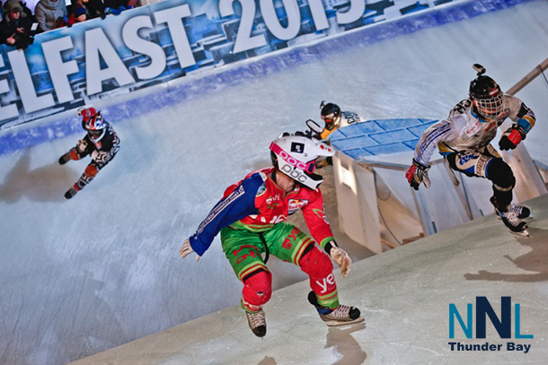 crashed ice red bull