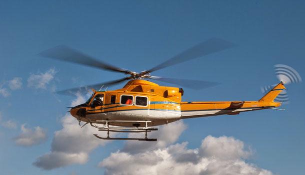 """Wisk Air """"Big Bird"""" joins fleet"""