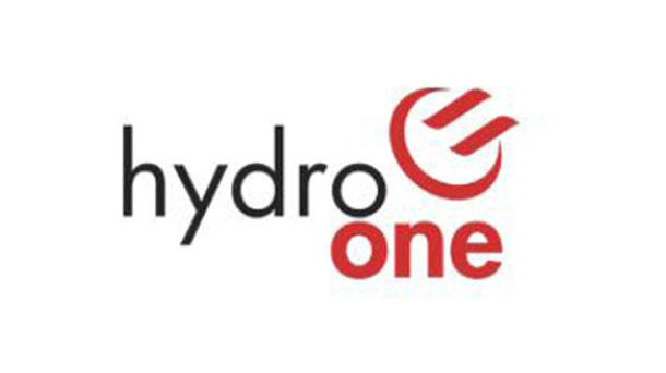 Ontario sells final tranche of Hydro One shares