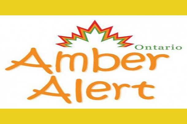 OPP unveil Amber Alert Ontario