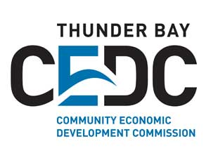 CEDC Community Economic Development (CEDC)
