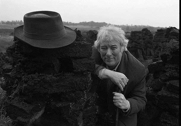 Ronn Hartviksen - The soul of a writer