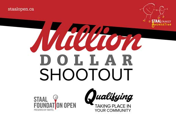 Staal Foundation