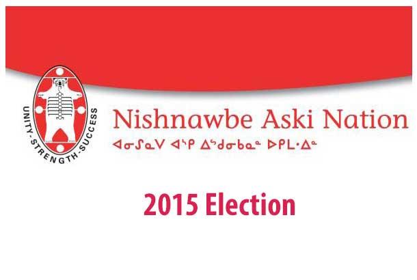 NAN Election