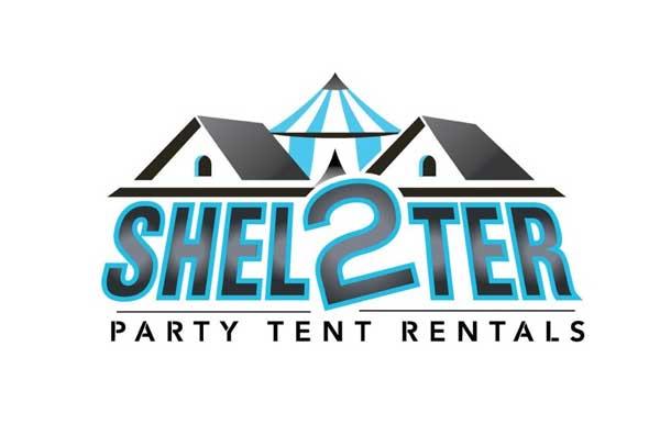 2 Shelter Tent Rentals