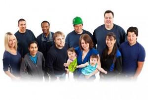 CEDC Job Staffing