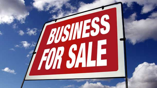 Business for Sale Succession Planning