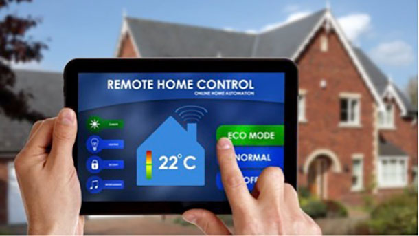 The rise and rise of the Home Energy Device Market