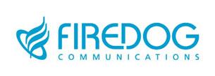 Firedog Communications