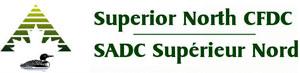 Superior North CFDC