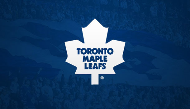 What song are you listening to right now? - Page 3 Toronto-Maple-Leafs-610