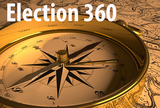 Election 360