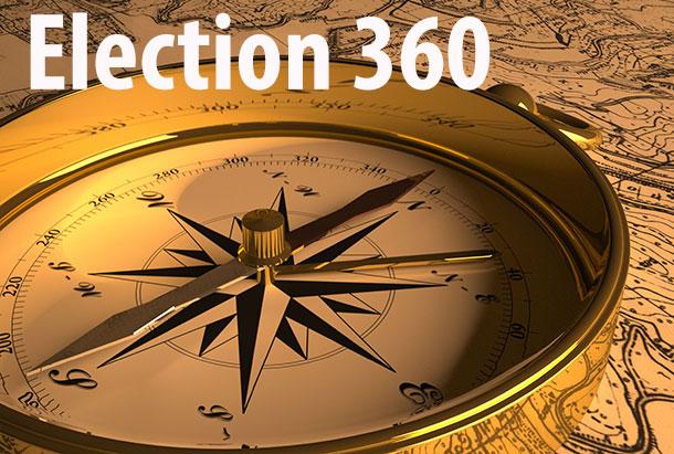 Election 360
