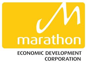 Marathon Economc Development