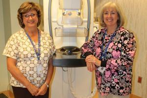 October-3-2015---Breast-Screening