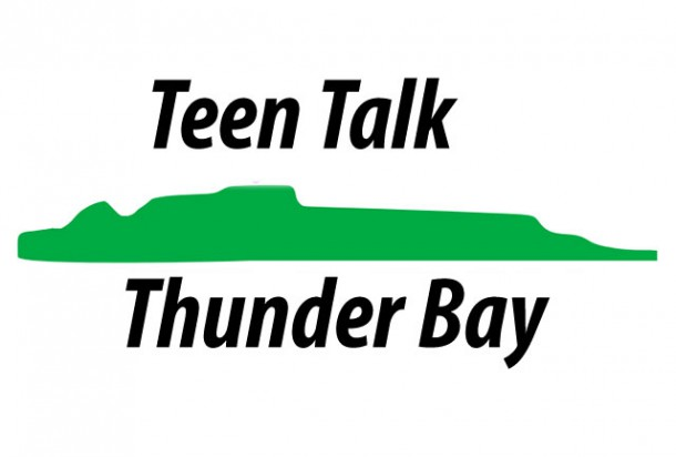 Teen-Talk-Thunder-Bay-Splash