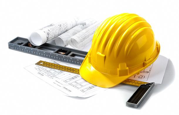 Finn Way wins bid to build Fire Management Headquarters