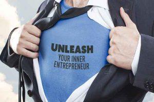 NOIC Entrepreneur