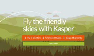 www.gokasper.com
