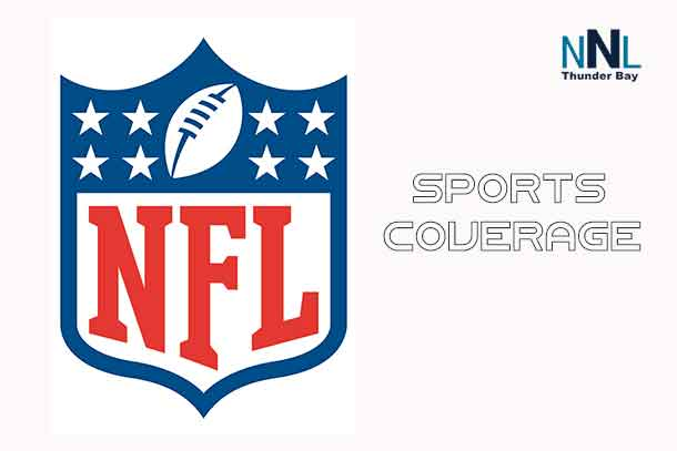 NFL Coverage 2020
