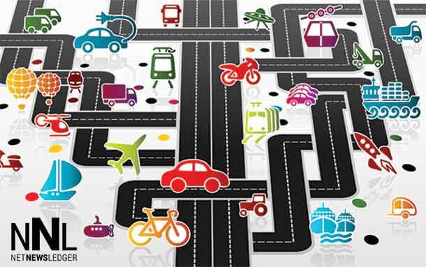 Infrastructure Urban Planning