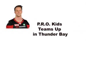 PRO Kids