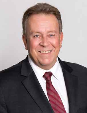 Michael Gravelle is Ontario's Minister of Northern Development and Mines, Chair of the Northern Ontario Heritage Fund and MPP for Thunder Bay — Superior North
