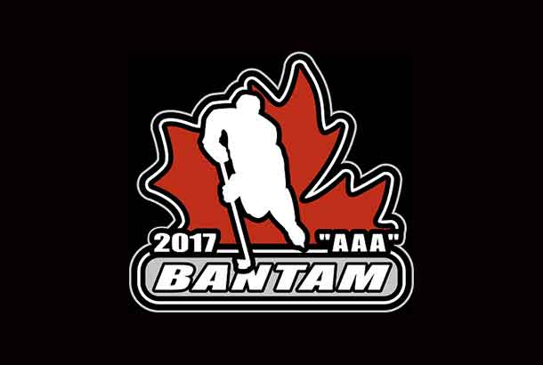 Bantam Championships
