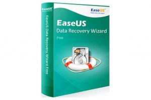 Data Recovery Software can save your valuable information