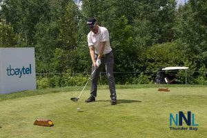 Staal Foundation Open - Whitewater Golf Club