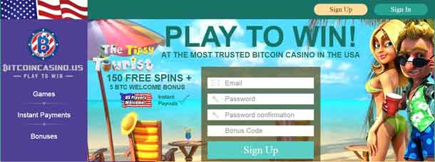 List of Available Bitcoin Faucets (59) - Bitcoin Faucet