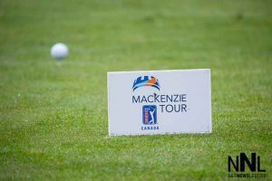 The Mackenzie Tour - PGA TOUR Canada Staal Foundation Open