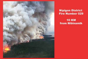 Nipigon Fire 029