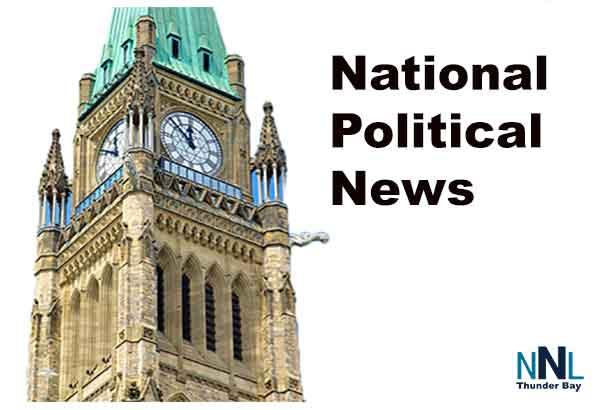 National Politics