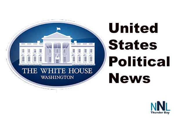 White House - United States Politics