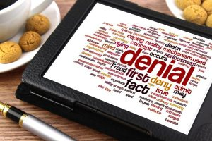 Nick Youngson Liberals and conservatives are equally motivated to deny information to fit attitudes, according to a new study by researchers at the University of Illinois at Chicago « Science Denial Not Limited to Political Right