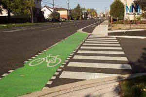 Setting the direction for Thunder Bay's new transportation plan