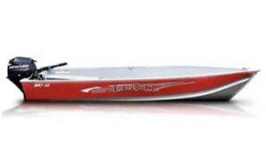 OPP Image of similar boat