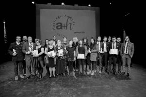 7th Annual Arts and Heritage Awards