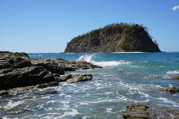 An Adventure in Costa Rica: 5 Fun Things to Do While on Vacation
