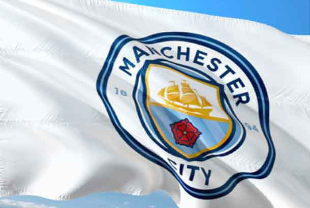 Manchester City - a Sure Bet for Winning?