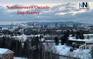 Day-Starter