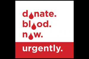 Urgent callout for donors by Canadian Blood Services