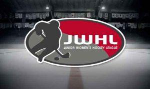 Queen's Hockey