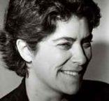 Lise Vaugeois