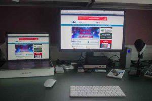 Wallpaper Computer Desktop Mac