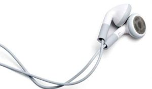 What to look for in your earbuds