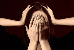 Are you suffering from mood swings or bipolar disorder