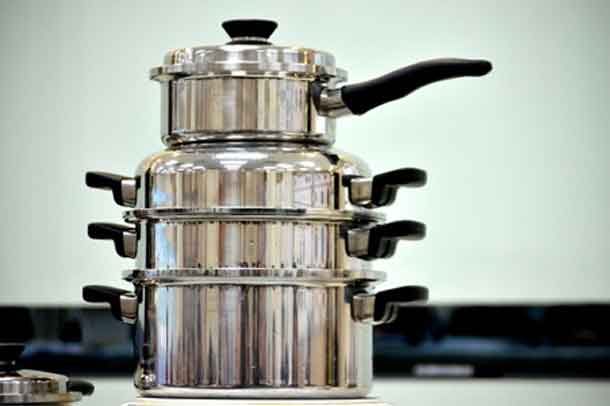 Netnewsledger Moving Tips How To Pack Kitchen Appliances And