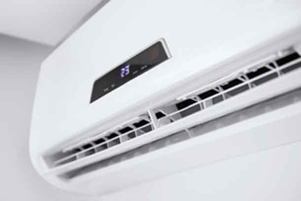 Increase Your Air Conditioner's Efficiency